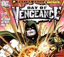 Day of Vengeance Vol 1 5