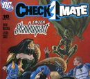 Checkmate Vol 2 10
