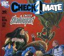 Checkmate Vol 2 10