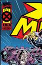 X-Man Vol 1 2.jpg