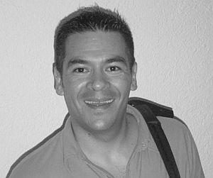Jose Antonio MACIAS - Jose_Antonio_MACIAS