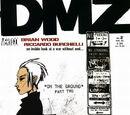 DMZ Vol 1 2