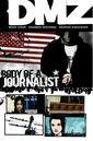 DMZ - Body of a Journalist.jpg