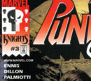 Punisher Vol 5 3