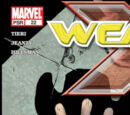 Weapon X Vol 2 22