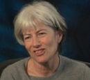 Sarah Caplan