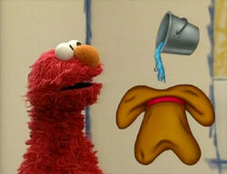 Episode 3796 Muppet Wiki Sesame Street - 0425