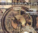 Hellblazer Vol 1 163