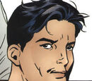 Prince Charming (Fables)