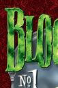 Bloodstone Vol 1 1.jpg