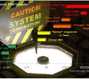 Iniciativa DHARMA/Pesquisa/Eletromagnetismo