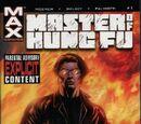 November 2002 Volume Debut
