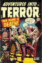 Adventures into Terror Vol 1 16.jpg