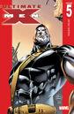 Ultimate X-Men Vol 1 5.jpg