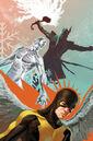 X-Men First Class Vol 1 5 Textless.jpg