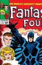 Fantastic Four Vol 1 46.jpg