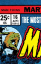 Man-Thing Vol 1 16.jpg