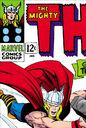 Thor Vol 1 128.jpg
