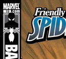 Friendly Neighborhood Spider-Man Vol 1 19
