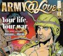 Army @ Love