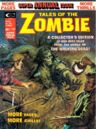 Tales of the Zombie Annual Vol 1 1.jpg