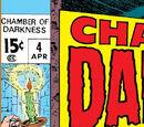 Chamber of Darkness Vol 1 4