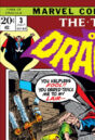 Tomb of Dracula Vol 1 3.jpg