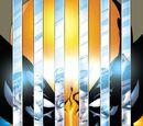 X-Men members (Earth-8649)