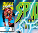 Spider-Man: Chapter One Vol 1 6
