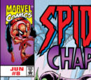 Spider-Man: Chapter One Vol 1 8