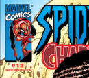 Spider-Man: Chapter One Vol 1 12