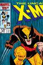 Uncanny X-Men Vol 1 207.jpg