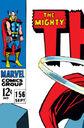 Thor Vol 1 156.jpg