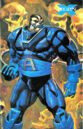 En Sabah Nur (Earth-616) from Ultra X-Men (Trading Cards) 1994 0001.jpg