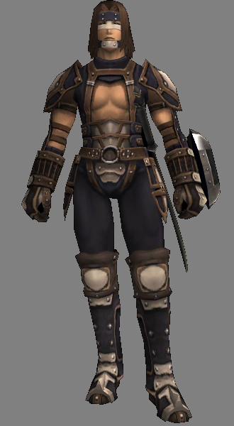 Beetle Harness Set Ffxiclopedia The Final Fantasy Xi