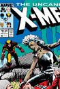 Uncanny X-Men Vol 1 216.jpg