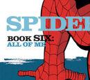 Spider-Man: Blue Vol 1 6