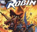Robin Vol 4 153