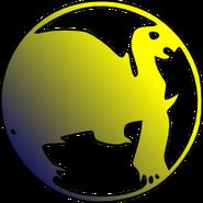 Clans mineurs 185px-Tortoise