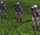 Legion Anti-Armor Division