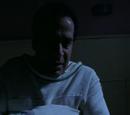 Mr. Monk Goes to the Asylum