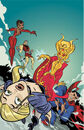 Justice League Unlimited 9.jpg