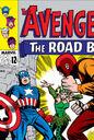 Avengers Vol 1 22.jpg