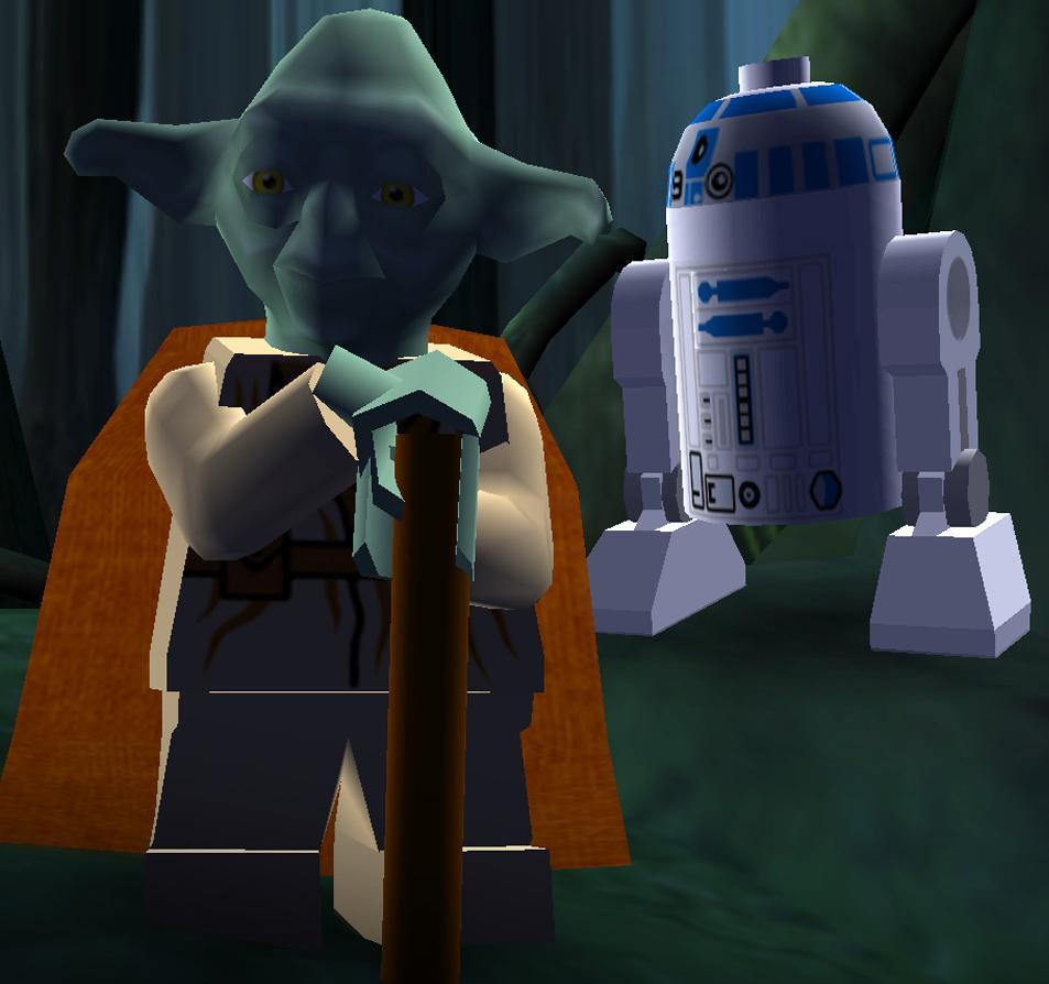 yoda swgames the star wars games wiki