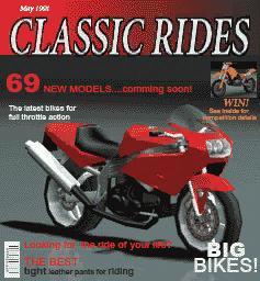Classic_Rides.jpg