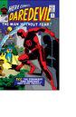 Daredevil Vol 1 10.jpg