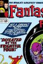 Fantastic Four Vol 1 38.jpg