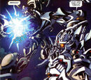 Megatron (Tyran)/207.28 Gamma