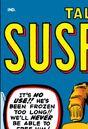 Tales of Suspense Vol 1 10.jpg