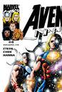 Avengers Infinity Vol 1 4.jpg